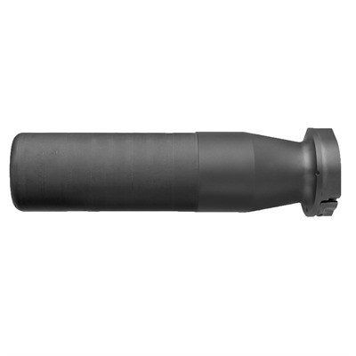 SIG SAUER - SRD556-QD SUPPRESSOR 5.56 MM NATO QUICK DETACH
