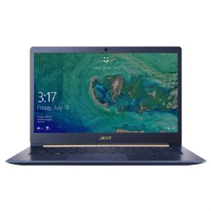 Acer Swift 5 Pro SF514-52TP-52LH Laptop PC - Intel Core i5-8250U 1.60GHz, 8GB RAM, 256GB SSD, 14