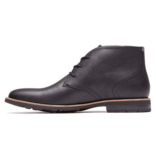 Rockport President's Day Sale Up to 50% off + Extra 25% off Coupon