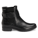 Rockport Womens Tristina Chelsea Boots