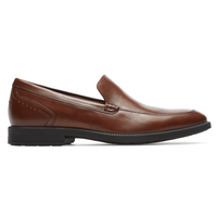 Deals on Rockport DresSports Modern Venetian
